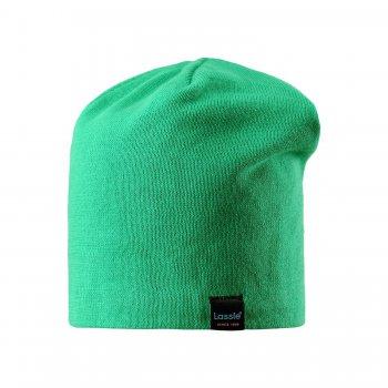 Шапка (зеленый)Одежда<br>; Размеры в наличии: S, M, L.<br>