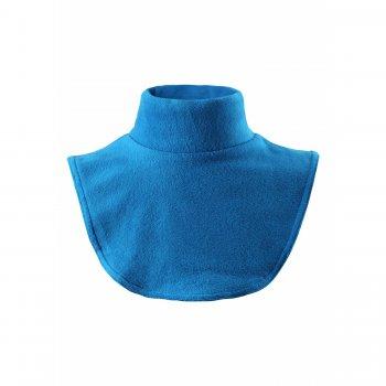 Манишка (голубой)Одежда<br>; Размеры в наличии: бр.<br>