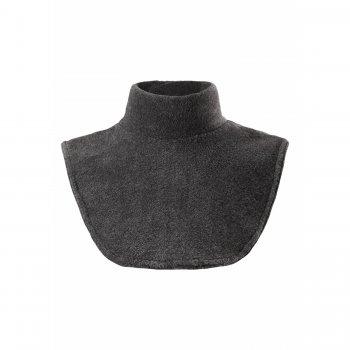 Манишка (серый)Одежда<br>; Размеры в наличии: бр.<br>