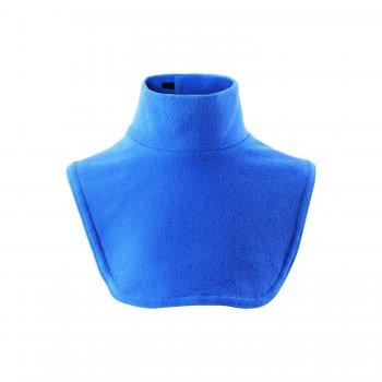 Манишка (голубой)Одежда<br>; Размеры в наличии: S, M, L.<br>