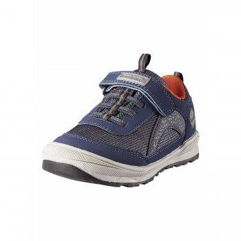 Кроссовки Lassietec (серый)Обувь<br>; Размеры в наличии: 24, 25, 26, 27, 28, 29, 30, 31, 32, 33, 34, 35.<br>