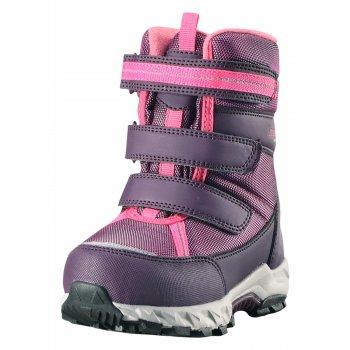 Ботинки LassieTec Boulder (розовый) от Lassie, арт: 44305 - Обувь