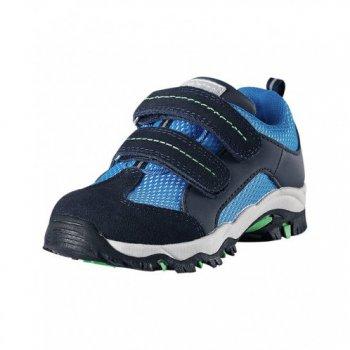 Кроссовки Lassietec Nemina (синий)Обувь<br>; Размеры в наличии: 22, 23, 24, 25, 25, 26, 27, 28, 29, 30, 31, 32, 33, 34, 35.<br>