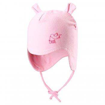 Lassie Шапка (розовый) др коффер m 5 232 04 шапка