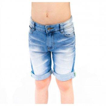Шорты с подворотами (голубой)Одежда<br>Материал<br>Верх: 99% хлопок 1% эластан<br>Описание<br>Производитель: MAYORAL (Испания)<br>Страна производства: Бангладеш<br>Коллекция: Весна/Лето 2016<br>Модель производится в размерах: <br>; Размеры в наличии: 2, 3, 4, 5, 6, 7, 8, 9.<br>