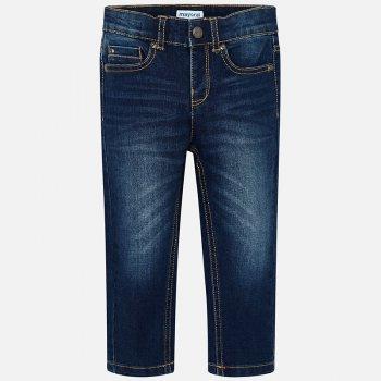 Mayoral Джинсы (темно-синий) джинсы