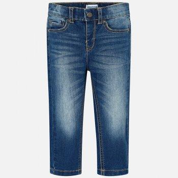 037bfa8e2f4 Детские шорты и детские брюки  купить в Dinomama.ru