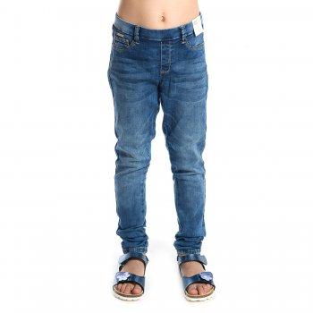 Леггинсы (голубой)Одежда<br>Материал<br>Верх: 98% хлопок, 2% эластан<br>Описание<br>Летние леггинсы бренда Mayoral для девочки-подростка. Выполнены из  хлопка с добавлением эластана и имеют удобную широкую резинку на поясе. Модель с эффектом потертости дополнена утяжкой с одной стороны пояса, передними декоративными и задними функциональными карманами.<br>Производитель: MAYORAL (Испания)<br>Страна производства: Китай<br>Коллекция: Весна/Лето 2017<br>Модель производится в размерах: 10-18 лет; Размеры в наличии: 10, 12, 14, 16, 18.<br>