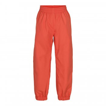 Брюки Waits (светло-оранжевый)Полукомбинезоны, штаны<br>; Размеры в наличии: 86/92, 92/98, 98/104, 110/116, 122/128, 134/140.<br>