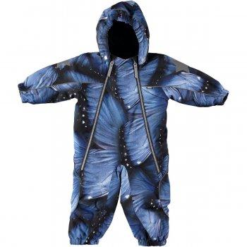Купить Комбинезон Pyxis (синее крыло), Molo