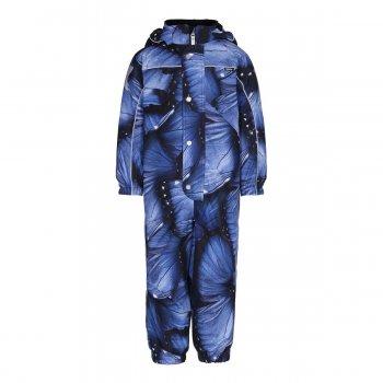 Купить Комбинезон Polaris (синее крыло), Molo