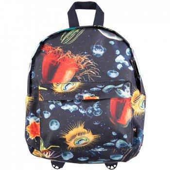 Купить Рюкзак маленький (медуза), Molo