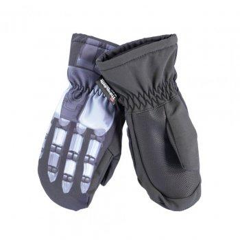 Рукавицы Keen (черный робот)Одежда<br>Описание: <br>Детский рукавицы Molo  на температуру до – 15 градусов. <br>Характеристики: <br>Верх: 100% полиэстер<br>Утеплитель:  3M Thitsulate<br>Подкладка: 100% полиэстер (флис)<br>Водонепроницаемость: 10000 мм<br>Паропроводимость: 8000 г/м2/24ч<br>Износостойкость: нет данных<br>Производитель: Molo (Дания)<br>Страна производства: Китай <br>Коллекция: Осень/Зима 2017<br>Температурный режим:  <br> от +5 до -15 градусов<br><br>; Размеры в наличии: 3-5, 6-8, 9-14.<br>