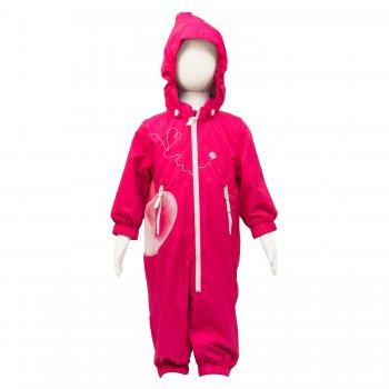 детская пижама леко