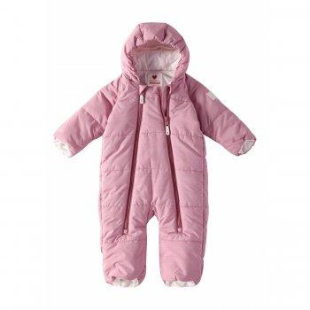 Купить Комбинезон для новорожденных Lumikko (розовый), Reima