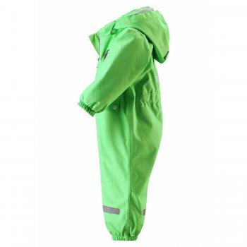Reima, Комбинезон утепленный Fangan (зеленый), арт. 510289R 8460