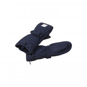 Рукавицы Tassu (темно-синий)Одежда<br>; Размеры в наличии: 0, 1, 2.<br>