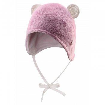 Шапка Leo (розовый)Одежда<br>; Размеры в наличии: 36, 40, 44.<br>