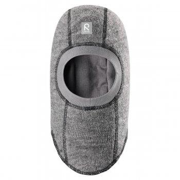 Шлем Repolainen (серый)Одежда<br>; Размеры в наличии: 46, 48, 50, 52.<br>