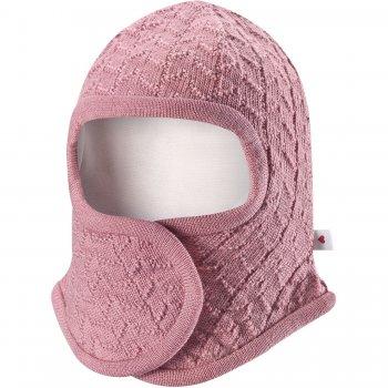 Шлем для новорожденных Littlest (розовый)Одежда<br>; Размеры в наличии: 34, 38, 42.<br>