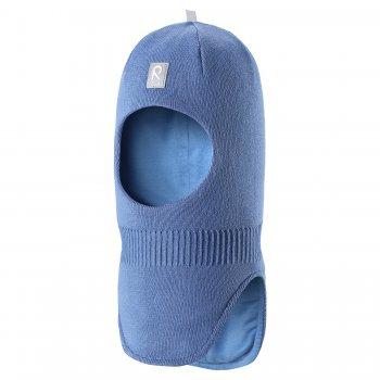 Шлем Ades (голубой)Одежда<br>; Размеры в наличии: 46, 48, 50, 52.<br>