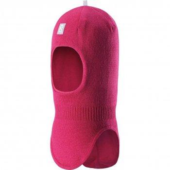 Шлем Starrie (розовый)Одежда<br>; Размеры в наличии: 46, 48, 50, 52, 54.<br>