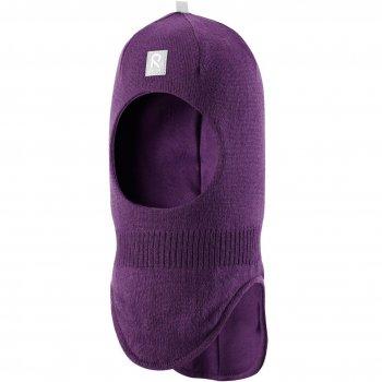 Шлем Starrie (фиолетовый)Одежда<br>; Размеры в наличии: 46, 48, 50, 52, 54.<br>