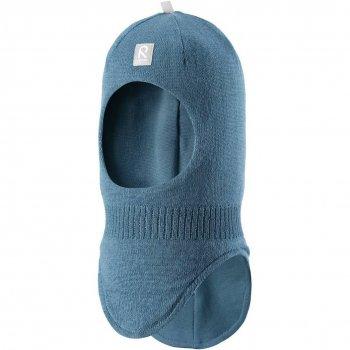 Шлем Starrie (бледно-голубой)Одежда<br>; Размеры в наличии: 46, 48, 50, 52, 54.<br>