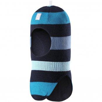 Шлем Starrie (синий в полоску)Одежда<br>; Размеры в наличии: 46, 48, 50, 52, 54.<br>