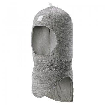 Шлем Starrie (серый)Одежда<br>; Размеры в наличии: 46, 48, 50, 52, 54.<br>