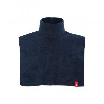 Манишка Star (темно-синий)Одежда<br>; Размеры в наличии: 46, 50.<br>