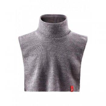 Манишка Star (серый)Одежда<br>; Размеры в наличии: 46, 50.<br>