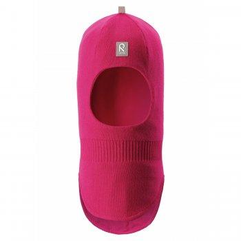 Шлем Honka (розовый)Одежда<br>; Размеры в наличии: 46, 48, 50, 52.<br>