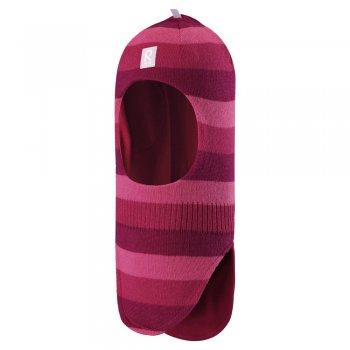 Reima Шлем Starrie (розовый в полоску) lassie шлем розовый в полоску
