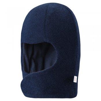 Купить Шлем Vanna (синий), Reima