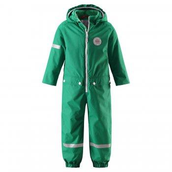 Комбинезон Vacalis (зеленый)Комбинезоны<br>; Размеры в наличии: 92, 98, 104, 110, 116, 122.<br>