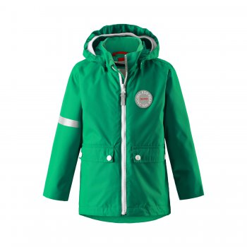 Куртка Taag (зеленый)Куртки<br>; Размеры в наличии: 92, 98, 104, 110, 116, 122, 128, 134, 140.<br>