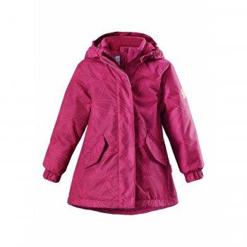 Купить Куртка Reimatec Jousi (фуксия), Reima