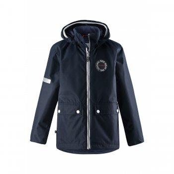 Куртка 2 в 1 Taag (темно-синий)Куртки<br>; Размеры в наличии: 92, 98, 104, 110, 116, 122, 128, 134, 140, 146, 152, 158, 164.<br>