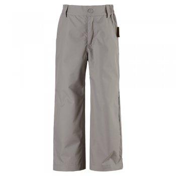 Reima Брюки Reimatec Slana (светло-серый) брюки детские reima reimatec slana цвет серый 5222219370 размер 122