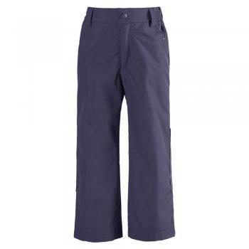 Reima Брюки Reimatec Slana (темно-серый) брюки детские reima reimatec slana цвет серый 5222219370 размер 122