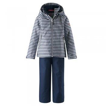 6462179132345 Детская одежда Reima: купить в Москве одежду Рейма для детей в ...