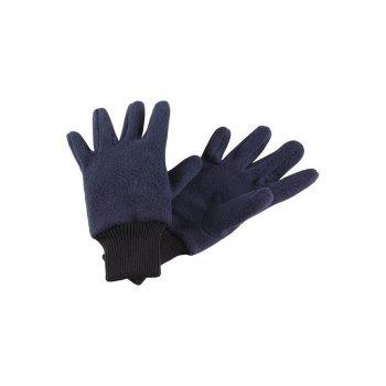 Reima Флисовые перчатки Osk (синий)