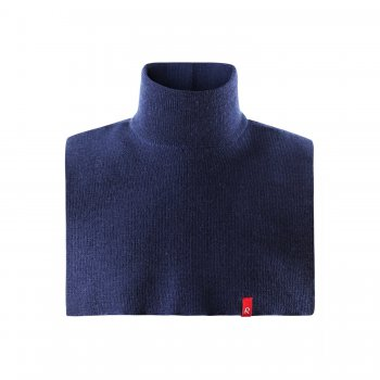 Манишка Star (синий)Одежда<br>; Размеры в наличии: 48, 52.<br>