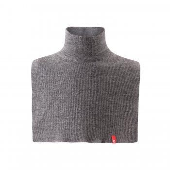 Манишка Star (серый)Одежда<br>; Размеры в наличии: 48, 52.<br>