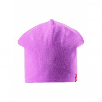 Шапка двусторонняя Frappe (фуксия)Одежда<br>; Размеры в наличии: 46, 48, 50, 52, 54, 56.<br>