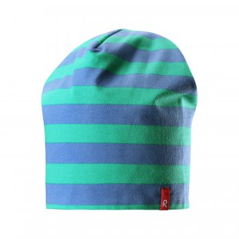 Шапка двусторонняя Frappe (зеленый)Одежда<br>; Размеры в наличии: 50, 54.<br>