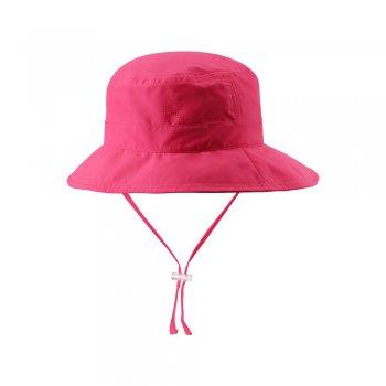 Reima Панама Tropical (розовый)