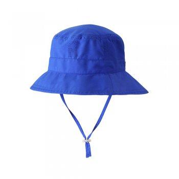 Reima Панама Tropical (синий)