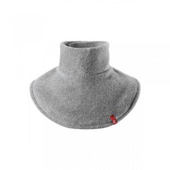 Манишка Dollart (серый)Одежда<br>; Размеры в наличии: ONE SIZE.<br>